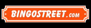BingoStreet Logo