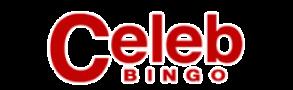 Celeb Bingo Logo