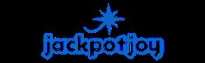 Jackpotjoy Bingo Logo