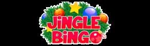 Jingle Bingo Logo