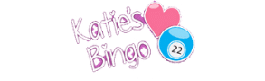 Katie's Bingo Logo
