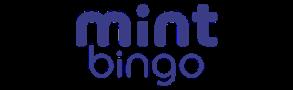 Mint Bingo Logo