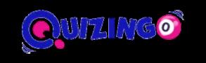Quizingo Logo