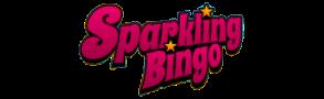 Sparkling Bingo Logo
