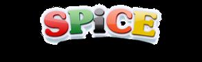 Spice Bingo Logo