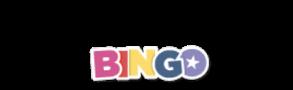 William Hill Bingo Logo