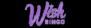 Wish Bingo Logo