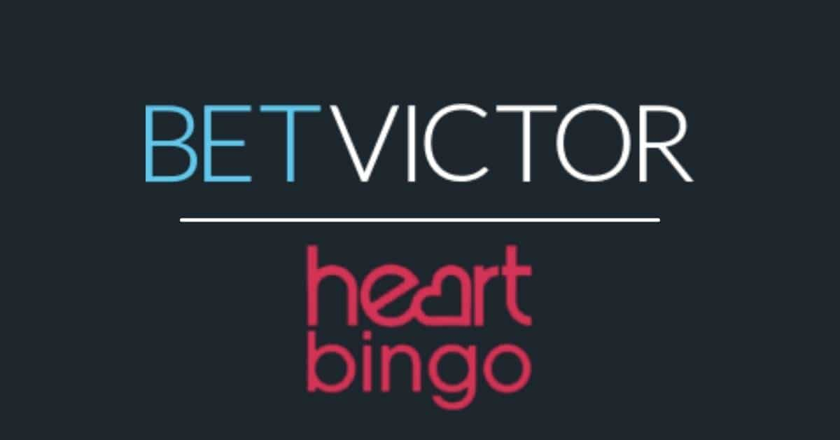 BetVictor Agree Deal for Heart Bingo Rights