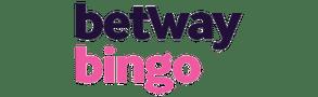 Betway Bingo Logo