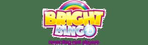 Bright Bingo Logo