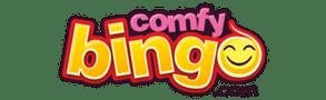 Comfy Bingo Logo