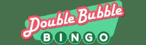 Double Bubble Bingo Logo