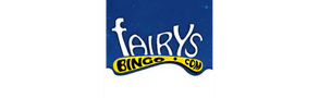 Fairys Bingo Logo