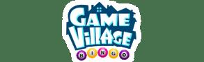 GameVillage Bingo Logo