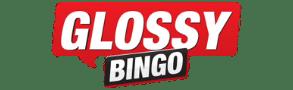 Glossy Bingo Logo