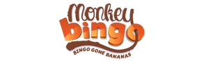 Monkey Bingo Logo