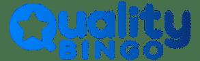 Quality Bingo Logo