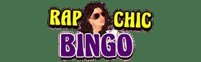 RapChic Bingo Logo