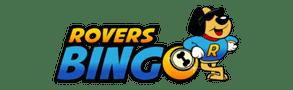 Rovers Bingo Logo