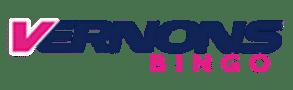 Vernons Bingo Logo